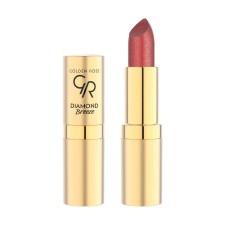 GR Diamond Breeze Shimmering Lipstick