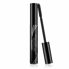GR Essential High Definition Lift Up & Great Volume Mascara