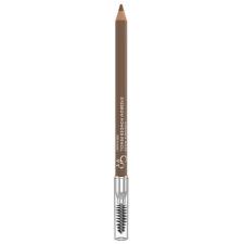 GR Eyebrow Powder Pencil