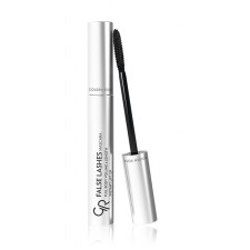GR False Lashes Mascara
