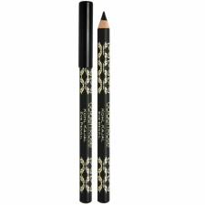 GR Kohl Kajal Eye Pencil