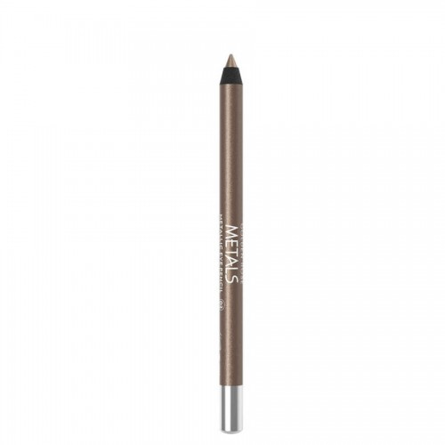 GR Metals Metallic Eye Pencil