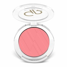GR Powder Blush