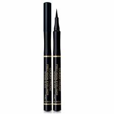 GR Precision Eyeliner