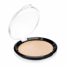 GR Silky Touch Compact Powder