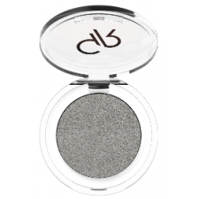GR Soft Color Shimmer Mono Eyeshadow