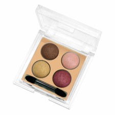 GR Wet And Dry Eyeshadow