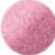 01 Pink Rose