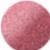 04 Rose Copper