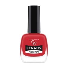GR Keratin Nail Color