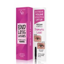 GR Endless Lashes Mascara