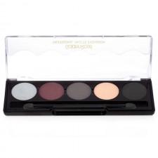 GR Professional Palette Eyeshadow