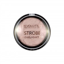 Revolution Strobe Highlighter - Moon Glow Lights