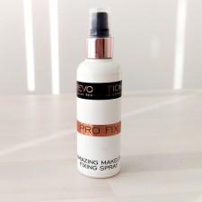 Revolution pro fix makeup fixing spray 100ml