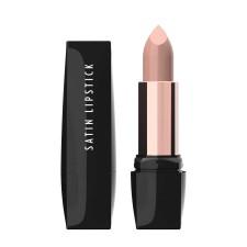 GR Satin Lipstick