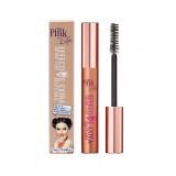 The Pink Ellys  Effective Extra Volume Lash Maskara
